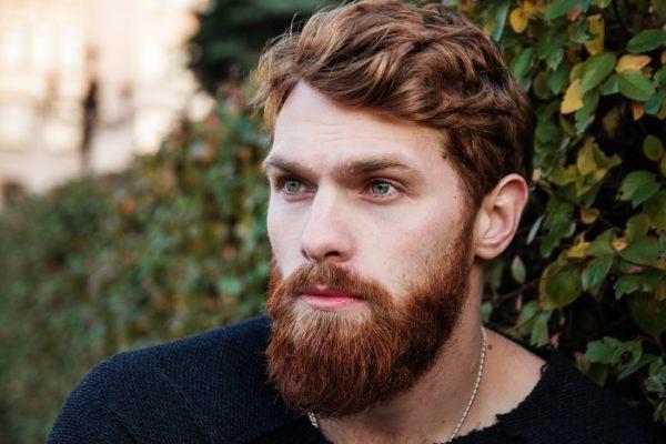 trasplante-barba