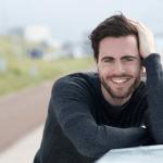 Minoxidil Oral en Alopecia Androgénica
